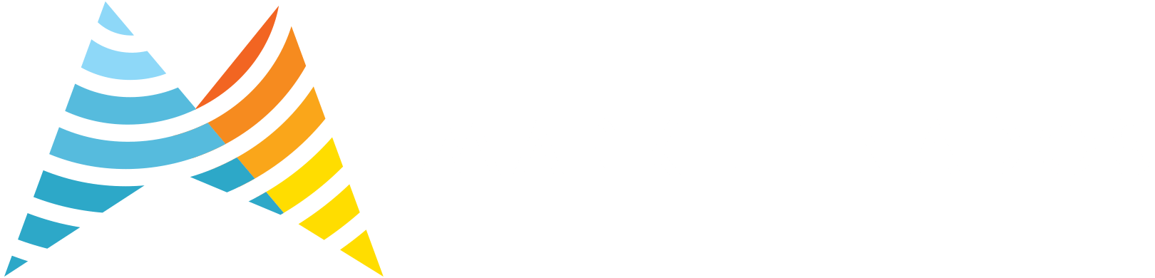 MARKETINADOS